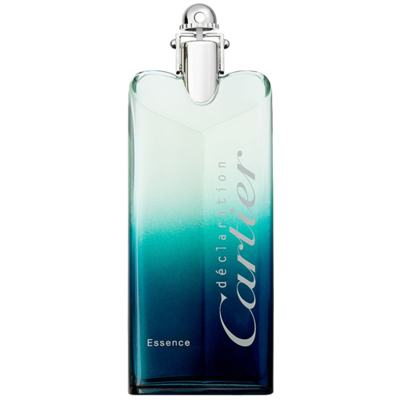 Imagem 1 do produto Déclaration Essence Cartier - Perfume Masculino - Eau de Toilette - 100ml