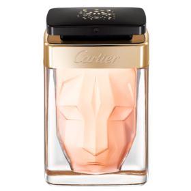 La Panthère Édition Soir Cartier Perfume Feminino - Eau de Parfum - 50ml