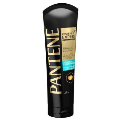 Imagem 2 do produto Condicionador Pantene Keratin 250ml