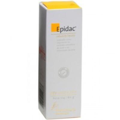 Sabonete Líquido Epidac Mantecorp Skincare 60g