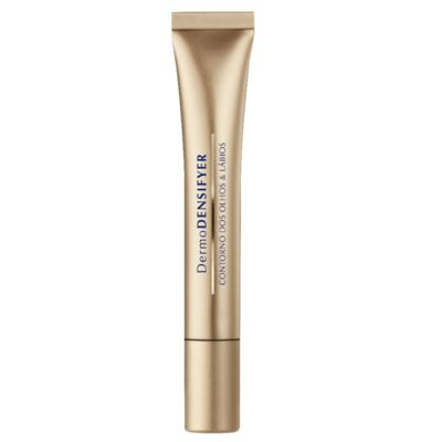 Imagem 2 do produto Creme Anti-idade Olhos e Lábios Eucerin Dermodensifyer 15g