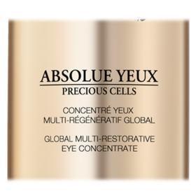 Rejuvenescedor para o Contorno dos Olhos Lancôme - Absolue Precious Cells Yeux Serum - 15ml