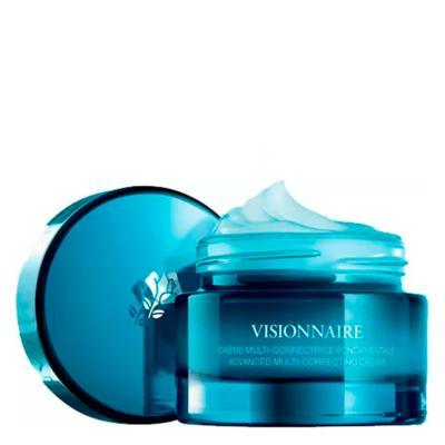 Imagem 2 do produto Tratamento para Rugas e Texturas Lancôme Visionnaire Advanced Multi-Correcting Cream Jour - 50ml