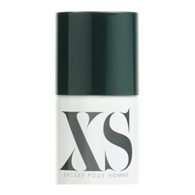 Imagem 4 do produto Xs Pour Homme Déodorant Paco Rabanne - Desodorante Masculino - 150ml