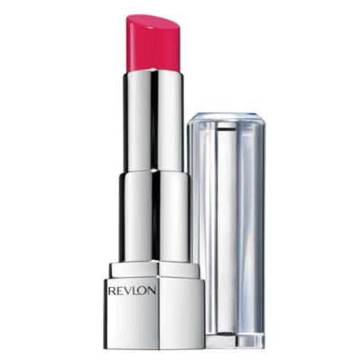 Ultra HD Lipstick Revlon - Batom - 820 - Petunia