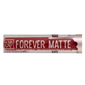 Batom Líquido RK by Kiss - Forever Matte - Nene