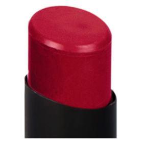 Batom Joli Joli - Velours Matte Lip - 035 Rouge Eternel