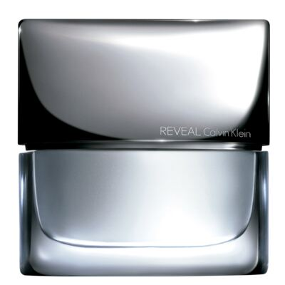 Reveal Men Calvin Klein - Perfume Masculino - Eau de Toilette - 50ml
