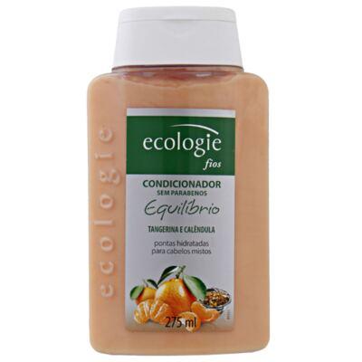 Imagem 1 do produto Condicionador Ecologie Equilíbrio 275ml