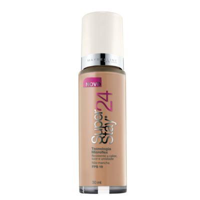 Imagem 1 do produto Super Stay 24H Maybelline - Base Facial - Pure Beige Medium