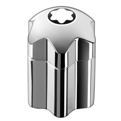 Imagem 1 do produto Emblem Intense MontBlanc - Perfume Masculino - Eau de Toilette - 60ml