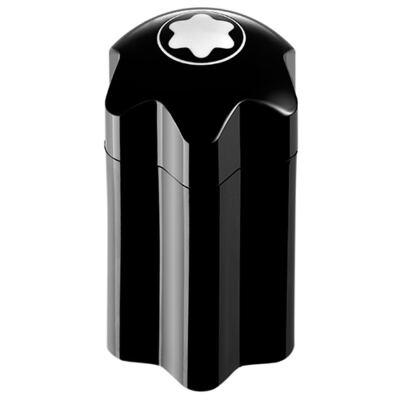 Emblem MontBlanc - Perfume Masculino - Eau de Toilette - 100ml