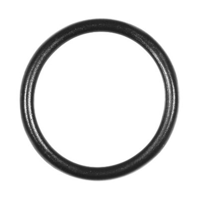 Imagem 1 do produto Anel de diafragma para Estetoscópio Spirit Professional Pediatrico Preto MD
