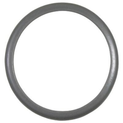 Imagem 1 do produto Anel de diafragma para Estetoscópio Spirit Professional Adulto Cinza MD