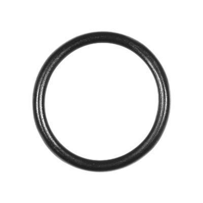 Imagem 1 do produto Anel do sino para Estetoscópio Spirit Professional Adulto Preto MD