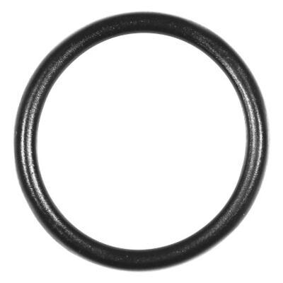 Imagem 1 do produto Anel de diafragma para Estetoscópio Spirit Professional Adulto Preto MD