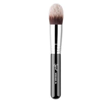 Imagem 1 do produto Pincel Sigma Beauty - F86 Tapered Kabuki Brush - 1 Un