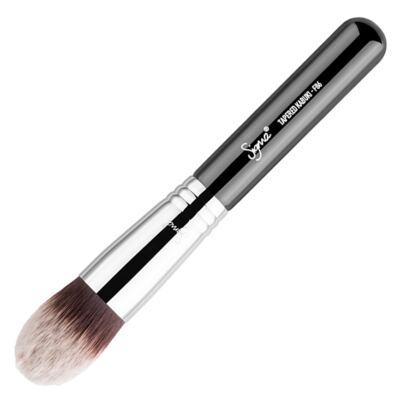 Imagem 2 do produto Pincel Sigma Beauty - F86 Tapered Kabuki Brush - 1 Un