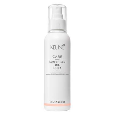 Imagem 1 do produto Keune Care Sun Shield Oil - Óleo Protetor - 140ml