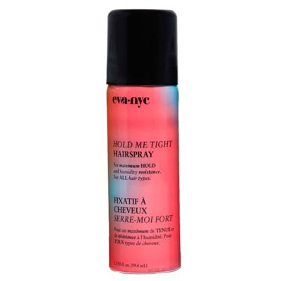 Imagem 2 do produto Eva NYC Hold Me Tight Hairspray - Spray Fixador - 60ml