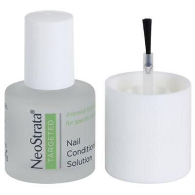 Neoceuticals Neostrata - Fortalecedor de Unhas - 7ml