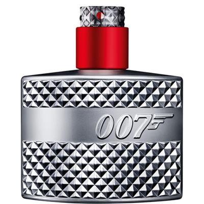 Imagem 1 do produto 007 Quantum James Bond - Perfume Masculino - Eau de Toilette - 50ml