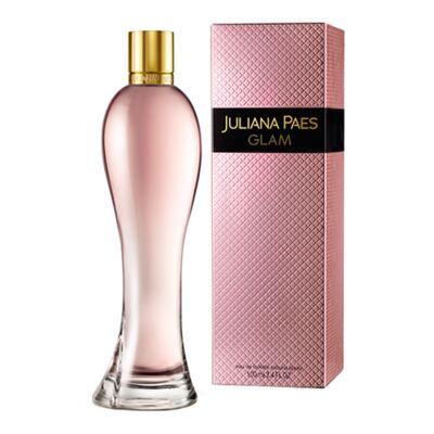 Imagem 2 do produto Juliana Paes Glam Juliana Paes - Perfume Feminino - Eau de Toilette - 60ml