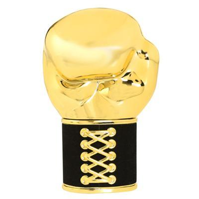 Knock-out Luxe For Men Mont'anne - Perfume Masculino - Eau de Parfum - 100ml