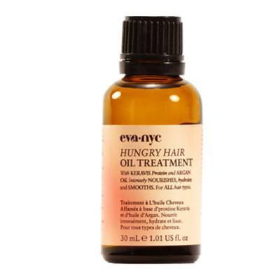 Imagem 1 do produto Eva NYC Hungry Hair Oil Treatment - Tratamento - 30ml
