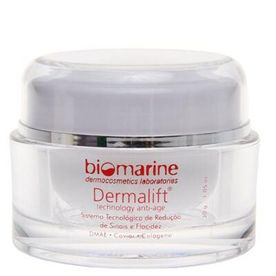Imagem 1 do produto Dermalift Max Biomarine - Rejuvenescedor Facial - 30g