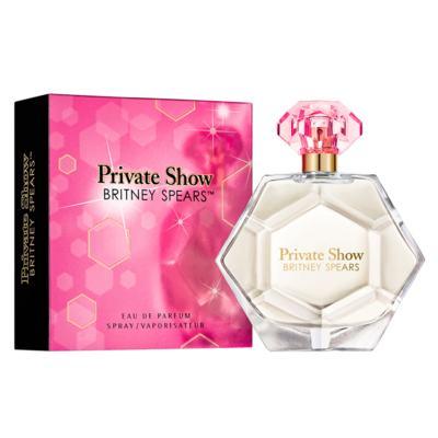 Imagem 3 do produto Private Show Britney Spears - Perfume Feminino - Eau de Parfum - 50ml