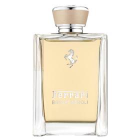 Cavallino Bright Neroli Ferrari - Perfume Masculino - Eau de Toilette - 100ml