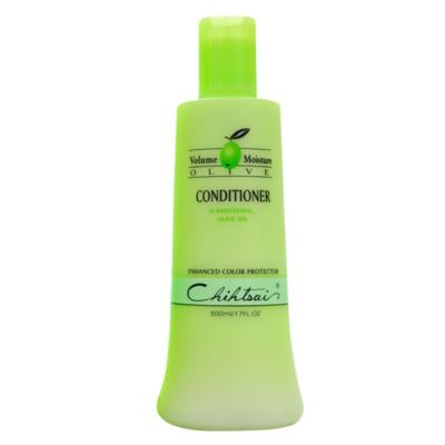 N.P.P.E. Olive Conditioner - Condicionador Hidratante - 500ml