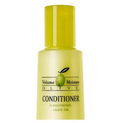 Imagem 2 do produto N.P.P.E. Olive Conditioner - Condicionador Hidratante - 500ml