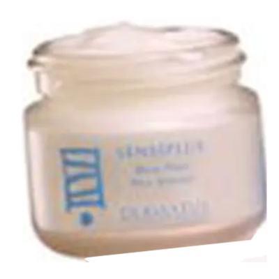 Imagem 3 do produto Sensiplus Bigel Dermatus - Hidratante Facial - 30g