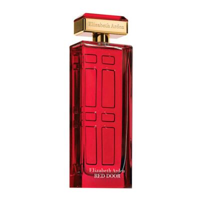 Red Door Elizabeth Arden - Perfume Feminino - Eau de Toilette - 100ml