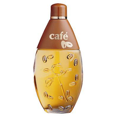Imagem 1 do produto Café Café-Café- Perfume Feminino - Eau de Toilette - 60ml