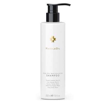 Paul Mitchell Marula Oil Replenishing - Shampoo - 222ml