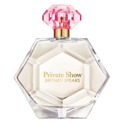 Private Show Britney Spears - Perfume Feminino - Eau de Parfum - 30ml