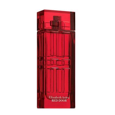Imagem 1 do produto Red Door Elizabeth Arden - Perfume Feminino - Eau de Toilette - 30ml