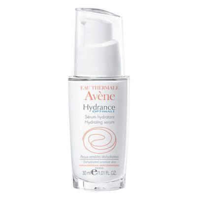 Serum Hidratante Hydrance Optimale Avène - Hidratante Facial - 30ml