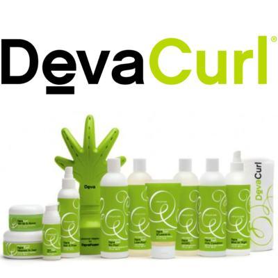 Imagem 2 do produto Deva Curl Shampoo Low-Poo - Shampoo Higienizador Com Pouca Espuma - 1L