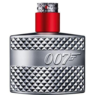 007 Quantum James Bond - Perfume Masculino - Eau de Toilette - 75ml