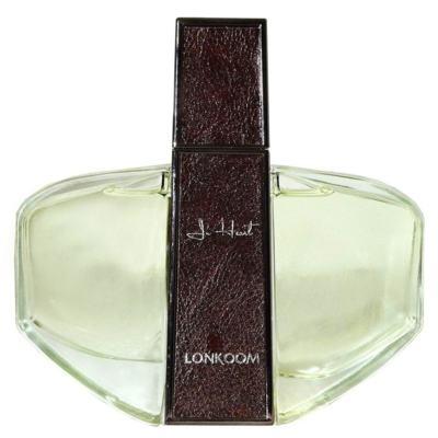 Imagem 1 do produto In Heart Lonkoom - Perfume Masculino - Eau de Toilette - 100ml