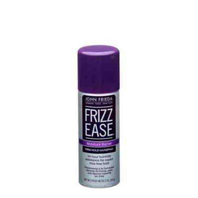 John Frieda Frizz Ease Moisture - Spray Fixador - 56g