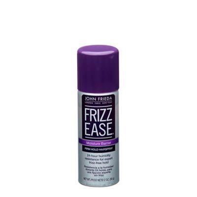 Imagem 1 do produto John Frieda Frizz Ease Moisture - Spray Fixador - 56g