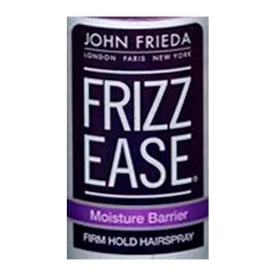 Imagem 2 do produto John Frieda Frizz Ease Moisture - Spray Fixador - 56g