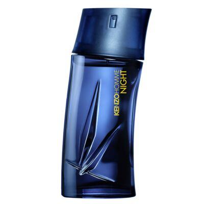 Kenzo Homme Night Kenzo - Perfume Masculino - Eau de Toilette - 30ml