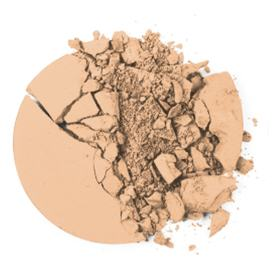 New Complexion One-Step Compact Makeup Revlon - Base 3 em 1 - 010 Natural Tan