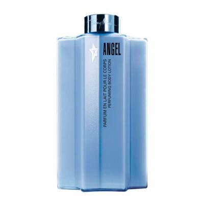 Imagem 1 do produto Angel loção corporal - Lait Pour Le Corps - 200 ml